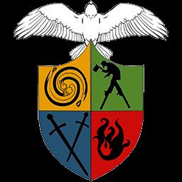 Palio dello Sparviero - Voci dal Medioevo